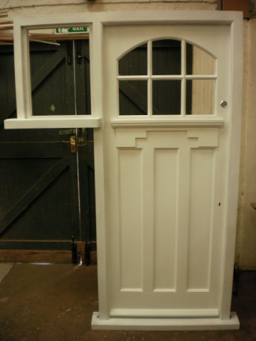 Beautiful premium wooden front doors regency georgian victorian novells of surrey and london eventshaper
